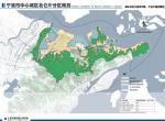 宁波市北仑片分区规划批前公示
