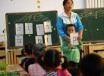 禁止幼儿园教拼音,减负正在变成笑话