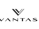 终于实锤,奇瑞星途TX/TXL开路,更名Vantas正式进军美国市场