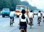 为什么中国人开始怀念八十年代?